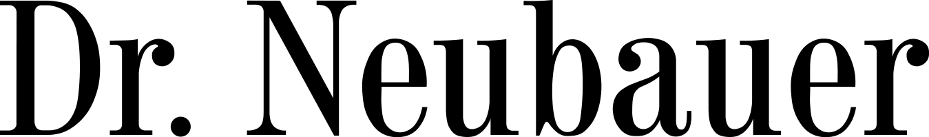 Producenci - Dr Neubauer Logo 1 kopia.jpg