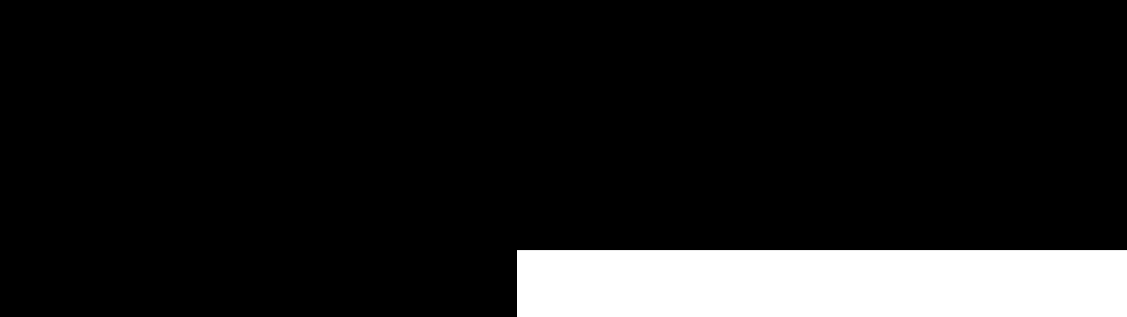 Producenci - logonimatsu.jpg