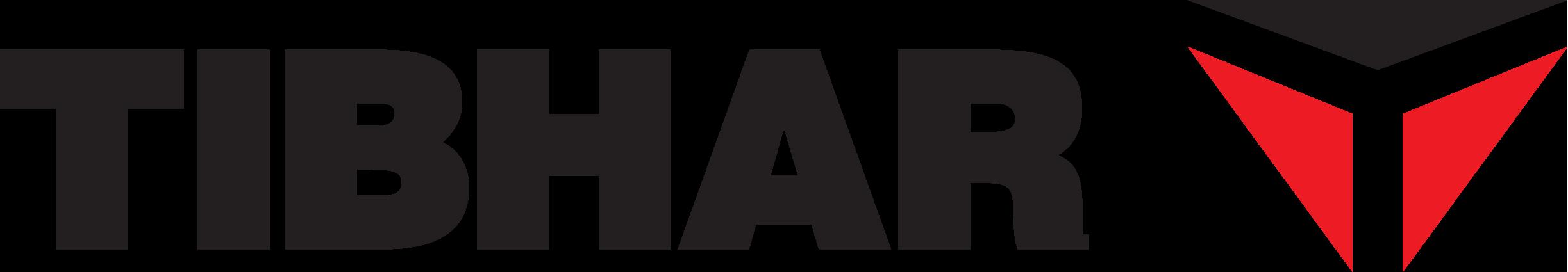 Producenci - tibhar_pixel_logo_large.png