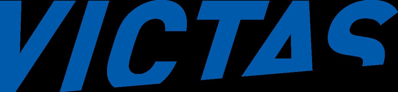 Logo Victas